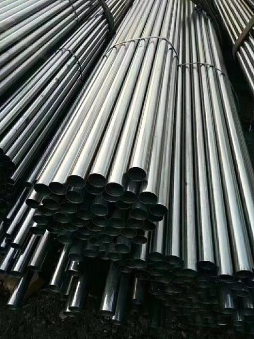 淮北相山区精密钢管厂家包装策略