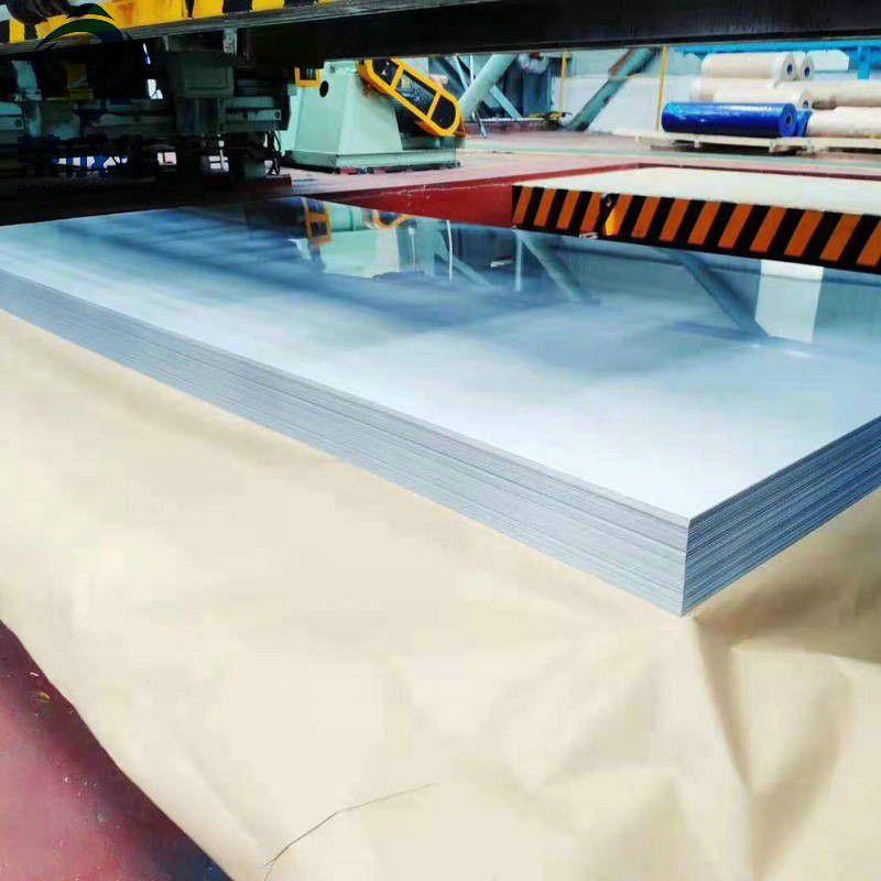秦皇岛市304不锈钢板卷板成本端支撑弱化 价格偏弱运行