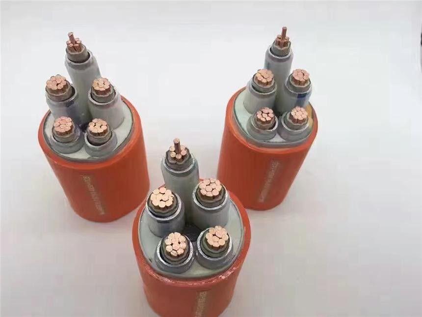 阿拉善盟低压电缆全部