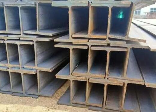 西雙版納傣族鍍鋅槽鋼生產應注意的事項都有