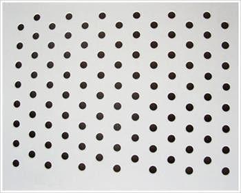 衡水饶阳县纯铝板在工业中所起到的作用分析