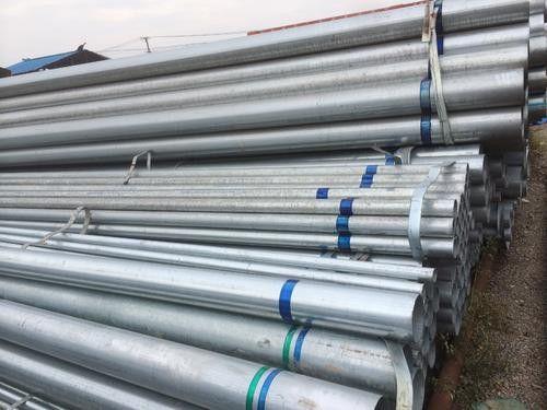 自貢沿灘區無縫鋼管鍍鋅管行業發展的根本