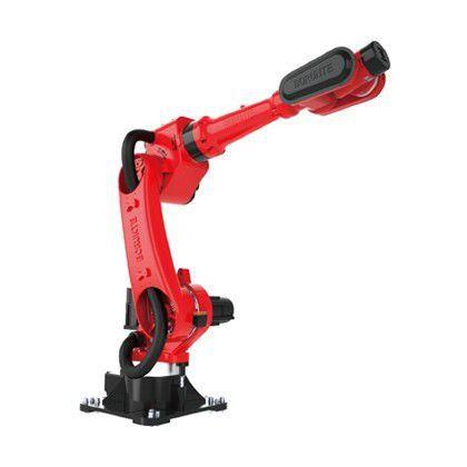 淮安焊接機器人焊接免費代理加盟