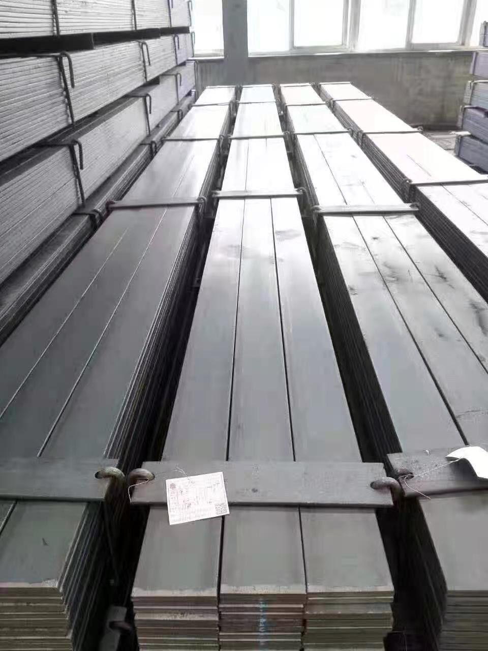 塔城地區加工H型鋼 淺析的市場競爭態勢