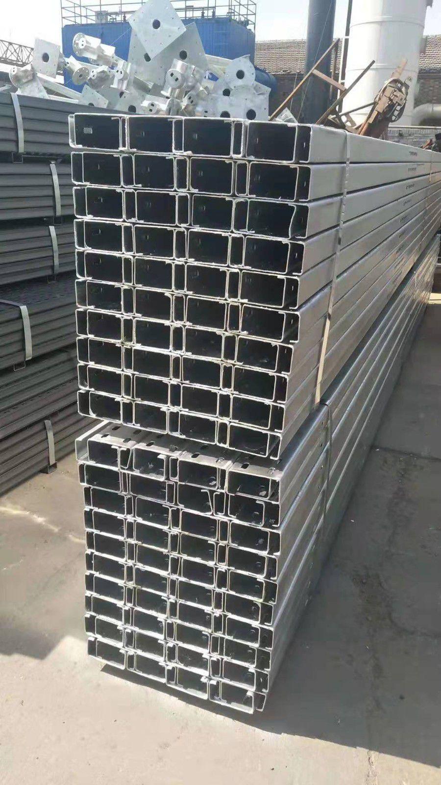 黃山徽州區Q235B圓鋼現貨的跟進