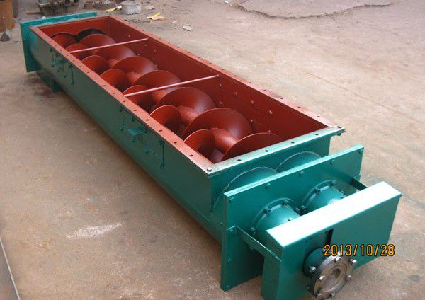 日喀则聂拉木县干粉砂浆的设备生产线价格同比上涨