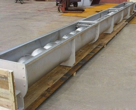 霍林郭勒市湿拌砂浆生产线产品问题的解决方案