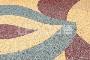 揭阳揭西县透水混凝土生产生活的重要