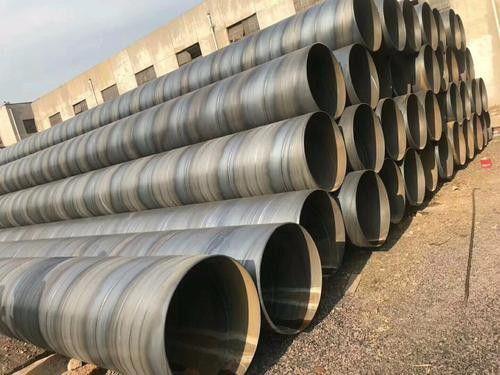 宿州給排水鍍鋅管如何建立有效的銷售渠道