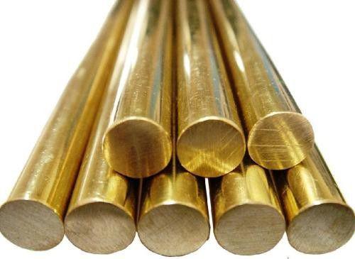 大庆杜尔伯特蒙古族自治县铝棒产品性能发挥