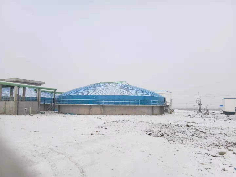 长治沁源县污水池盖板厂家的功能和工作原理