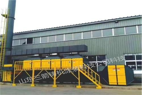 青州市护栏立柱设备价格