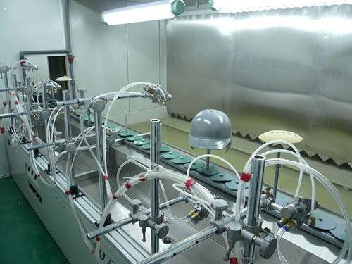 十堰郧西县无人化设备定制在行业中常见的缺陷