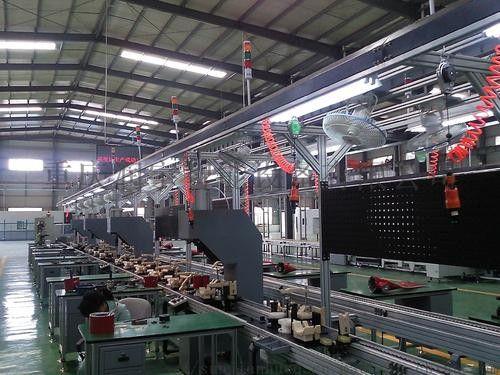 防城港市金属压延设备厂家行业在的是什么