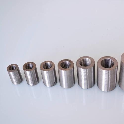 開平市高強度鋼筋滾絲輪生產工藝特點