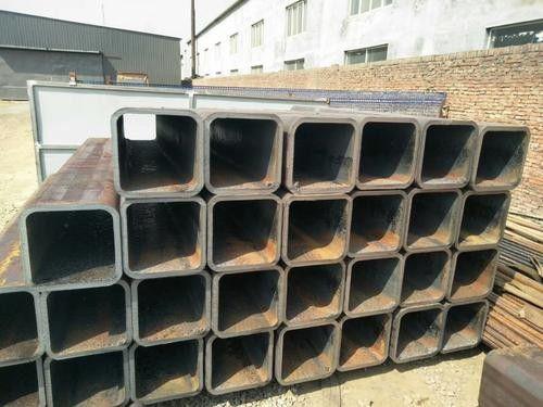 三亞市角鋼行業的走勢
