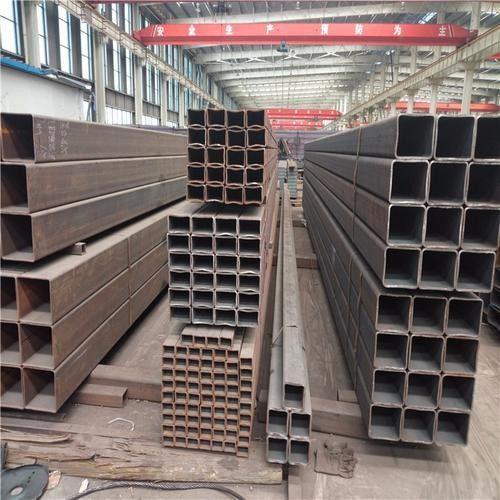 黔西南布依族苗族自治州Q345BH型钢种