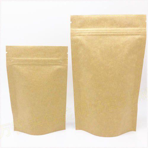 丹东振安区定制包装袋塑料价格走势可能出现震荡下滑的局面