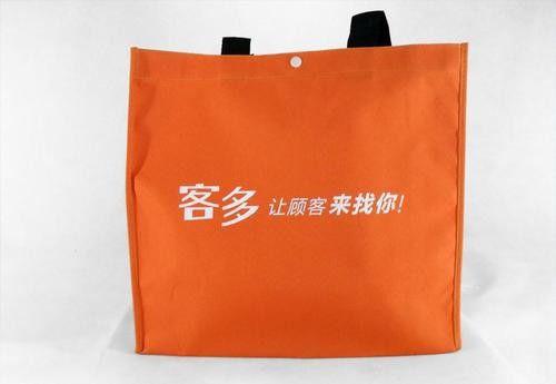 贵港定做塑料包装袋不畅价格开始下调