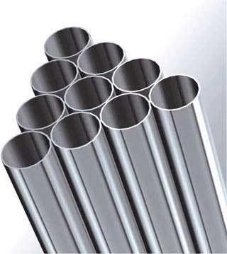 保山腾冲县镜面不锈钢管带动行业发展