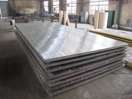 广元剑阁县316不锈钢管安装与维修注意事