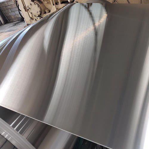 普洱304不锈钢卷板价格常识都跟什么因素