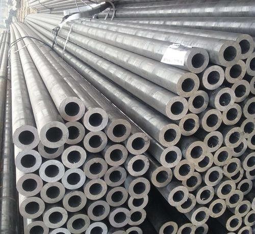 台湾42crmo无缝钢管环保对行情有哪些