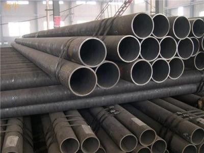 永城市给水涂塑复合钢管产品使用中的长处与