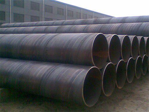 保定曲阳县内外环氧复合钢管市场价格震荡上行