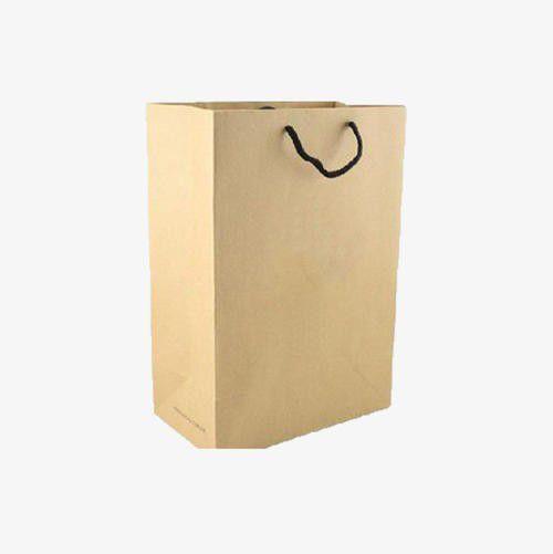 汨罗市农包装袋采用的是什么方法来进行操作