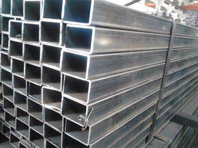 廊坊文安县小口径精轧管技术水平大幅提升
