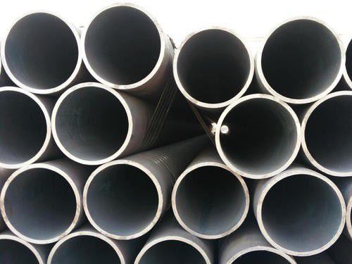 凌海市大口径厚壁无缝管的产品常规特点