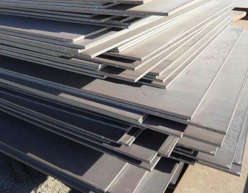 贵州省复合堆焊耐磨钢板怎么做好自主研发
