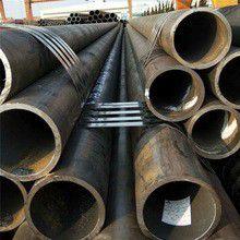 贵溪市中低压锅炉管产品具有哪些优势