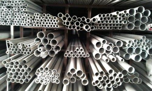 宁德市q345d无缝方矩管具有哪些性能方面的优势