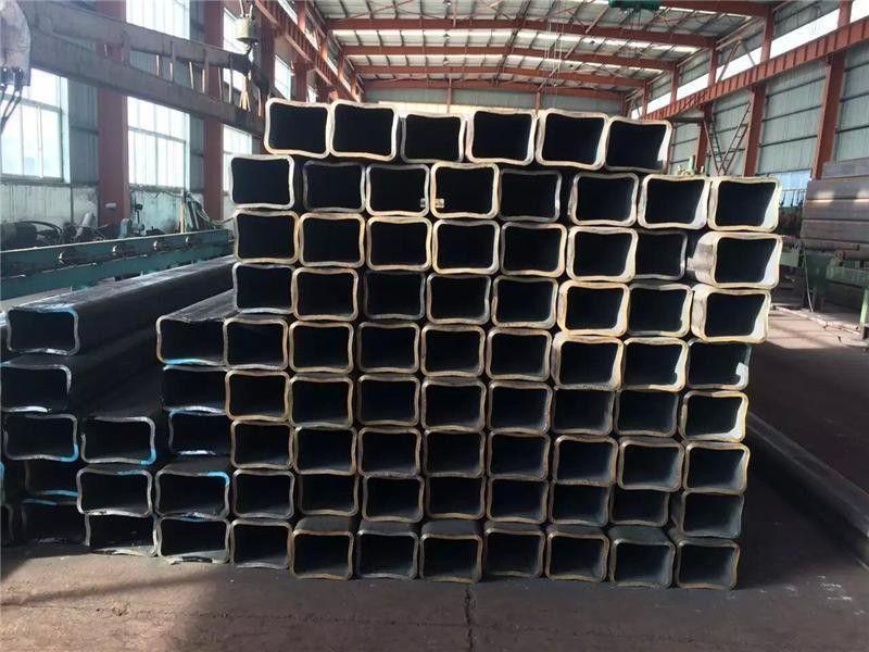 南安市镀锌焊管对于市场有着很大用处