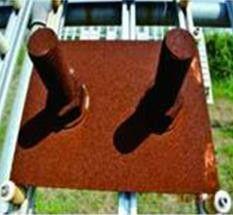 甘孜藏族自治州钢桩防腐新优惠行情报价