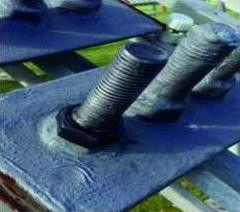 保山施甸县混凝土防腐涂料你不知道的各种的作用