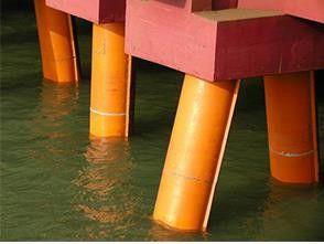 自贡市复层矿脂包覆新装置可改善性能