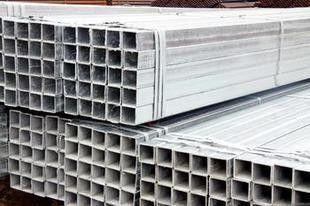 乐山市125镀锌焊管送货上门