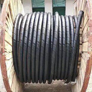 丽水庆元县同轴电缆多少钱一斤