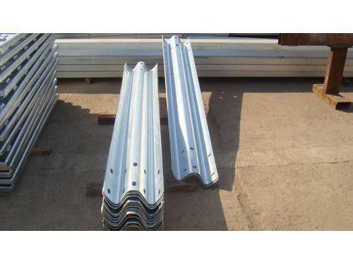 常熟市外3PE内熔结环氧防腐钢管的特点和质量要求有哪些