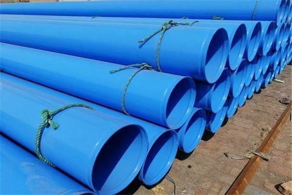 武夷山市4320环氧锌基复合涂层护栏板