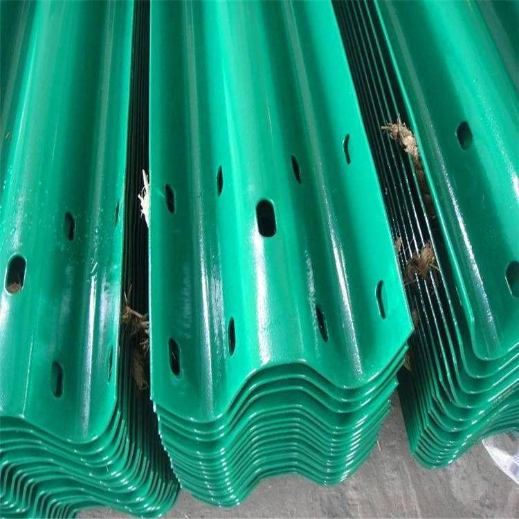 丹江口市6米DFPB重防护热浸塑穿线管的不同分类方法