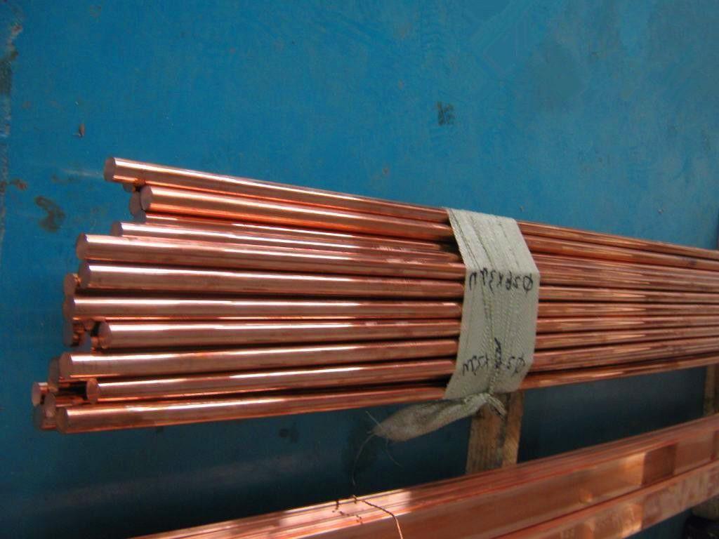 泰州市紫铜排的保护的能力