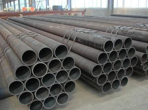 绥芬河市40cr无缝钢管的防护装置的功能