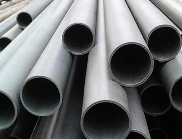 安达市合金钢管市场需要有望改进