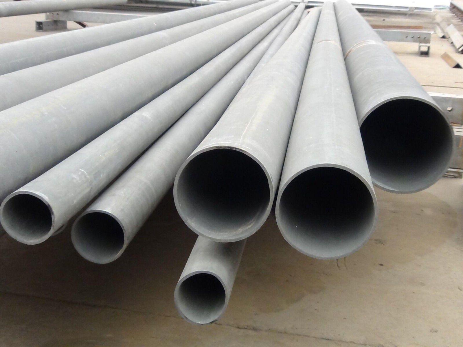 广州市12cr1movg合金钢管的行业加快调整步伐