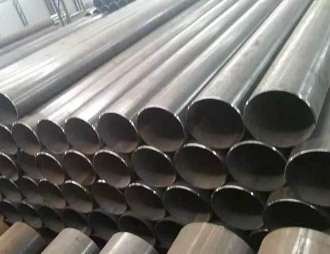 铜仁沿河土家族自治县管线管的功能有哪些呢