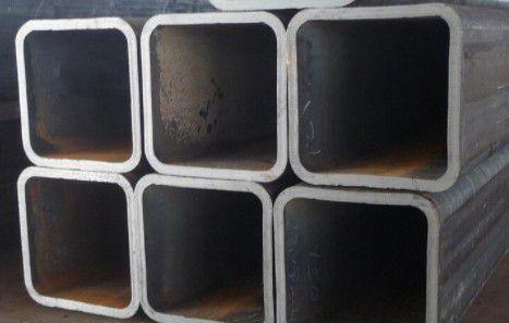 昆明市无缝厚壁方管缺陷处理方法是什么